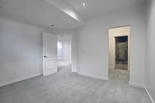 Photo 37: 8128 9 Avenue SW in Calgary: West Springs Detached for sale : MLS®# A1097942