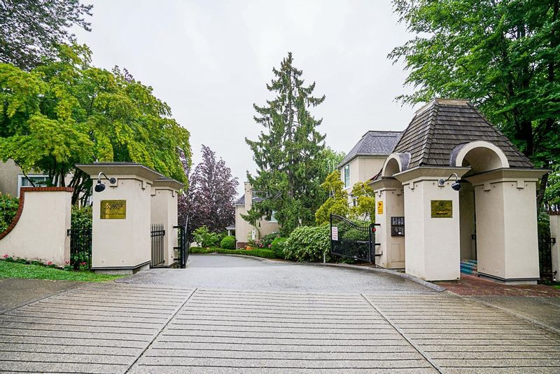 FEATURED LISTING: 207 - 5262 OAKMOUNT Crescent Burnaby