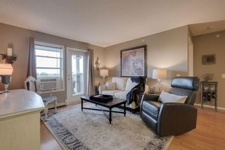Photo 3: 3406 3000 Millrise Point SW in Calgary: Millrise Apartment for sale : MLS®# A1119025