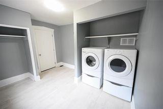 Photo 10: 770 Honeyman Avenue in Winnipeg: Wolseley Residential for sale (5B)  : MLS®# 202122630