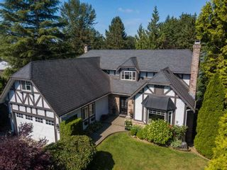 "Photo 1: 3475 MCKINLEY Drive in Abbotsford: Abbotsford East House for sale in ""McKinley Heights"" : MLS®# R2440407"