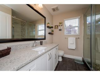 "Photo 28: 14898 59 Avenue in Surrey: Sullivan Station House for sale in ""Miller's Lane"" : MLS®# R2279086"