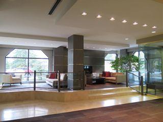 Photo 4: 1004 160 Tuxedo Avenue in Winnipeg: Tuxedo Condominium for sale (1E)  : MLS®# 202000312