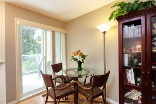 Photo 4: 3337 FLAGSTAFF PLACE in Vancouver: Champlain Heights Townhouse for sale (Vancouver East)  : MLS®# R2362868