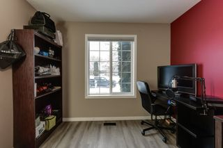 Photo 7: 75 MICHIGAN Street: Devon House for sale : MLS®# E4239931