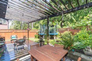 Photo 21: 7945 Northview Dr in : Du Crofton Half Duplex for sale (Duncan)  : MLS®# 860749