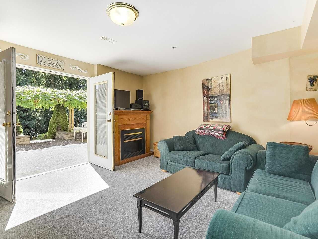Photo 15: Photos: 1788 GORDON Avenue in West Vancouver: Ambleside House for sale : MLS®# R2207715
