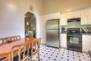 Photo 11: 1624 Millstream Rd in : Hi Western Highlands House for sale (Highlands)  : MLS®# 854148