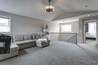 Photo 28: 145 Cranbrook Heights SE in Calgary: Cranston Detached for sale : MLS®# A1132528