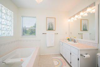 "Photo 21: 8576 142 STREET Street in Surrey: Bear Creek Green Timbers House for sale in ""Brookside"" : MLS®# R2598904"