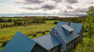 Photo 23: 380 Stewart Mountain Road in Blomidon: 404-Kings County Residential for sale (Annapolis Valley)  : MLS®# 202123106