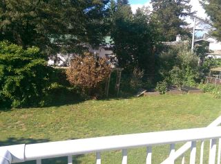 Photo 19: 34579 YORK AVENUE in Abbotsford: Abbotsford East House for sale : MLS®# R2067685