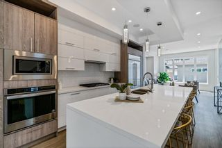 Photo 10: 3527 7 Avenue SW in Calgary: Spruce Cliff Detached for sale : MLS®# A1122428