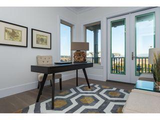 """Photo 8: 15969 39A Avenue in Surrey: Morgan Creek House for sale in """"Morgan Creek"""" (South Surrey White Rock)  : MLS®# R2154618"""