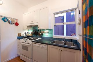 Photo 10: 2017 KITCHENER Street in Vancouver: Grandview Woodland 1/2 Duplex for sale (Vancouver East)  : MLS®# R2532642
