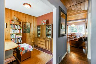 Photo 2: 517 W 23RD Street in North Vancouver: Central Lonsdale House for sale : MLS®# R2374741