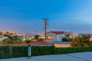 Photo 47: MISSION HILLS House for sale : 3 bedrooms : 1796 Sutter St in San Diego