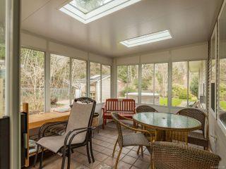 Photo 25: 600 Hickory Pl in QUALICUM BEACH: PQ Qualicum Beach House for sale (Parksville/Qualicum)  : MLS®# 834188