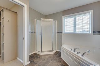 Photo 26: 426 Trimble Crescent in Saskatoon: Willowgrove Residential for sale : MLS®# SK865134