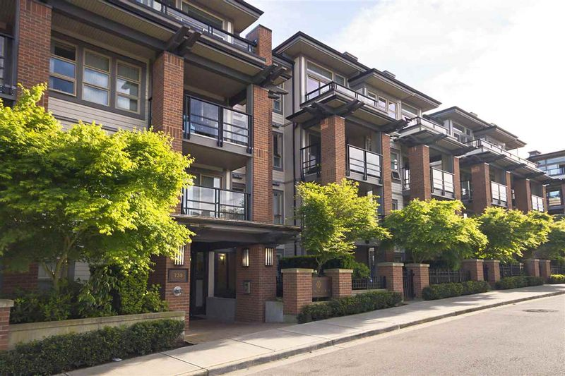 FEATURED LISTING: 426 - 738 29TH Avenue East Vancouver