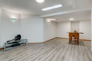 Photo 27: 140 Eldorado Close NE in Calgary: Monterey Park Detached for sale : MLS®# A1113532