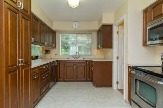Photo 7: 25512 12 Avenue in Langley: Otter District House for sale : MLS®# R2235152
