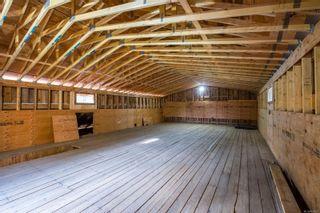 Photo 41: 130 Bittancourt Rd in : GI Salt Spring House for sale (Gulf Islands)  : MLS®# 868920