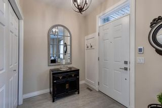 Photo 4: 2481 Sorrel Mews SW in Calgary: Garrison Woods Row/Townhouse for sale : MLS®# A1143930
