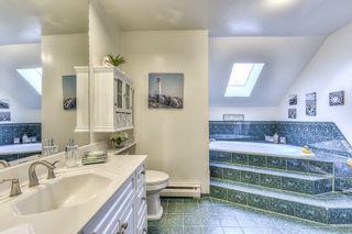 Photo 18: 5284 CAMBRIDGE Court in Delta: Tsawwassen Central House for sale (Tsawwassen)  : MLS®# R2489697