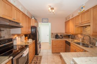 Photo 5: 103 15317 THRIFT Ave in NOTTINGHAM: White Rock Home for sale ()  : MLS®# F1427871