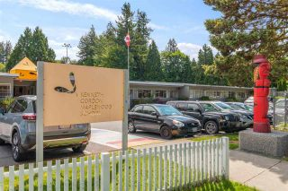 Photo 23: 18 433 SEYMOUR RIVER PLACE in North Vancouver: Seymour NV Townhouse for sale : MLS®# R2585787