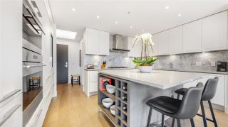 """Photo 5: 204 6333 WEST Boulevard in Vancouver: Kerrisdale Condo for sale in """"McKinnon"""" (Vancouver West)  : MLS®# R2605921"""