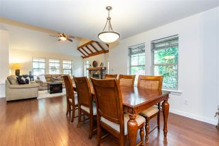 """Photo 8: 43565 RED HAWK Pass in Cultus Lake: Lindell Beach House for sale in """"THE COTTAGES AT CULTUS LAKE"""" : MLS®# R2540805"""