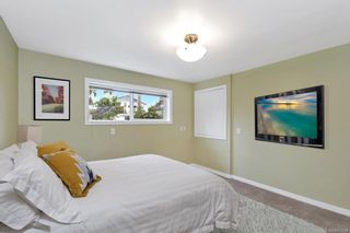 Photo 26: 1737 Kings Rd in Victoria: Vi Jubilee House for sale : MLS®# 841034