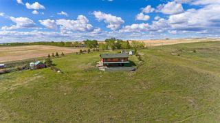 Photo 13: 275004 Range Road 12 in Rural Rocky View County: Rural Rocky View MD Detached for sale : MLS®# A1090282