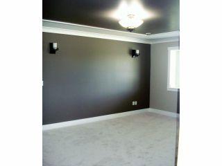 Photo 11: 11417 83A AV in Delta: Scottsdale House for sale (N. Delta)  : MLS®# F1316501
