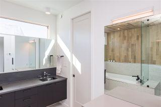 Photo 29: 7616 83 Avenue NW in Edmonton: Zone 18 House for sale : MLS®# E4228915