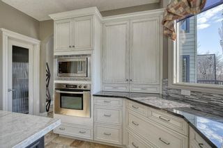 Photo 13: 10 Pinehurst Drive: Heritage Pointe Detached for sale : MLS®# A1101058