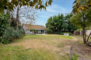 Photo 26: House for sale : 4 bedrooms : 5358 Raspberry in Oceanside
