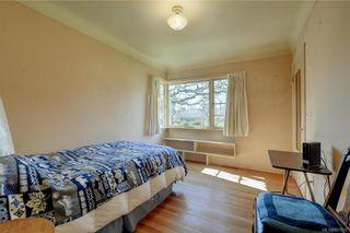 Photo 17: 877 Byng St in : OB South Oak Bay House for sale (Oak Bay)  : MLS®# 807657