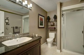 Photo 29: 193 Woodford Close SW in Calgary: Woodbine Detached for sale : MLS®# A1108803