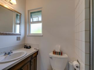 Photo 21: 8311 DEMOREST Place in Richmond: Saunders House for sale : MLS®# R2595155