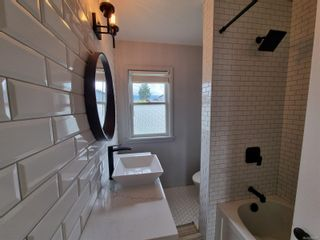 Photo 8: 3955 4th Ave in : PA Port Alberni House for sale (Port Alberni)  : MLS®# 885919