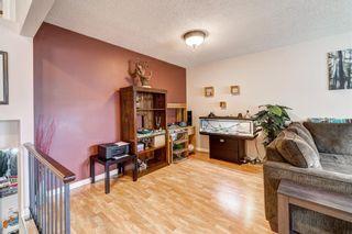 Photo 7: 68 Glendale Way: Cochrane Detached for sale : MLS®# A1101921