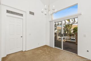 Photo 9: UNIVERSITY CITY Townhouse for sale : 2 bedrooms : 7254 Shoreline Drive #138 in San Diego