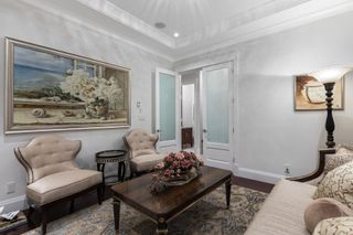 Photo 6: 3759 W 20 Avenue in Vancouver: Dunbar House for sale (Vancouver West)  : MLS®# R2625102