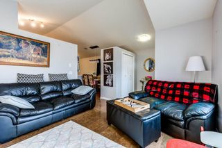 Photo 6: 233 MCCONACHIE Drive in Edmonton: Zone 03 House for sale : MLS®# E4241233