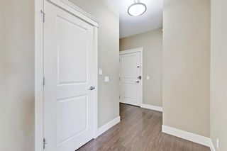 Photo 3: 301 3704 15A Street SW in Calgary: Altadore Apartment for sale : MLS®# A1153007