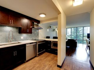 Photo 4: 502 930 CAMBIE STREET in : Yaletown Condo for sale (Vancouver West)  : MLS®# R2096815