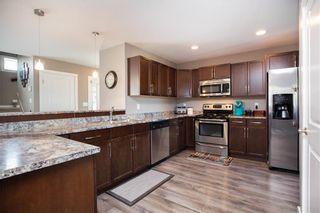 Photo 9: 620 Sage Creek Boulevard in Winnipeg: Sage Creek Residential for sale (2K)  : MLS®# 202015877